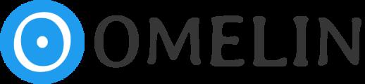Omelin.com