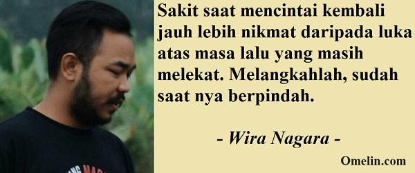 Wira Nagara